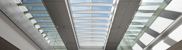 VELUX Drawings and Specifications | Skylight CAD and BIM