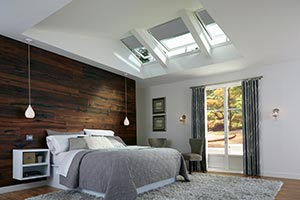 skylights blinds