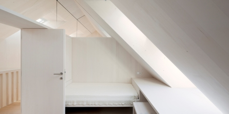 VELUX; Daylight, Energy and Indoor Climate