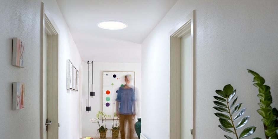 velux dachfenster flachdach fenster tageslicht spots. Black Bedroom Furniture Sets. Home Design Ideas