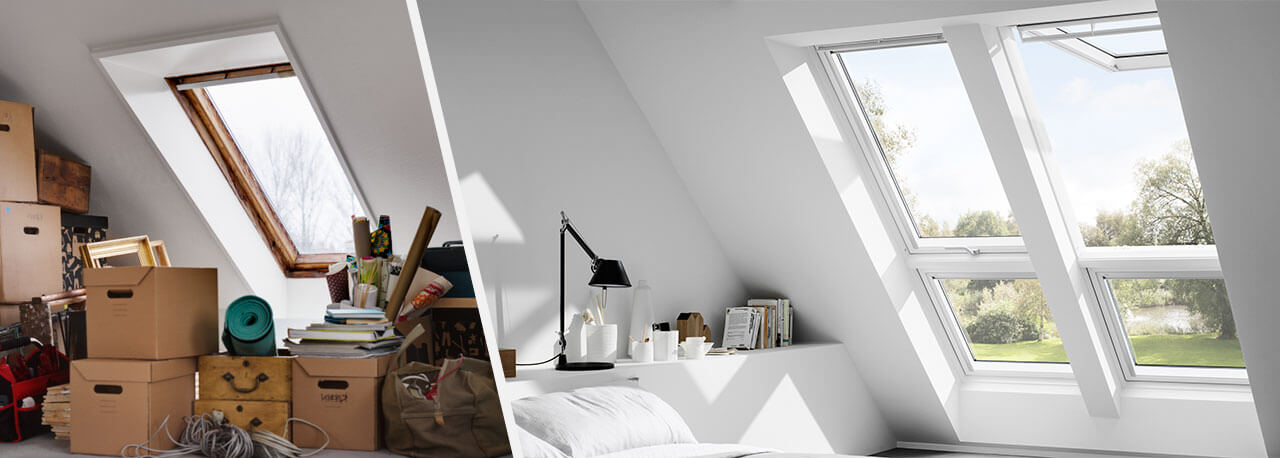 Dachfenster einbau kosten great dachfenster das sind die dachfenster einbauen kosten farben - Was kostet ein dachfenster ...