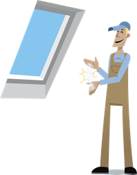 Skylights roof windows sun tunnels skylight replacement for Velux customer support