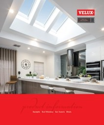 VELUX Information Binder