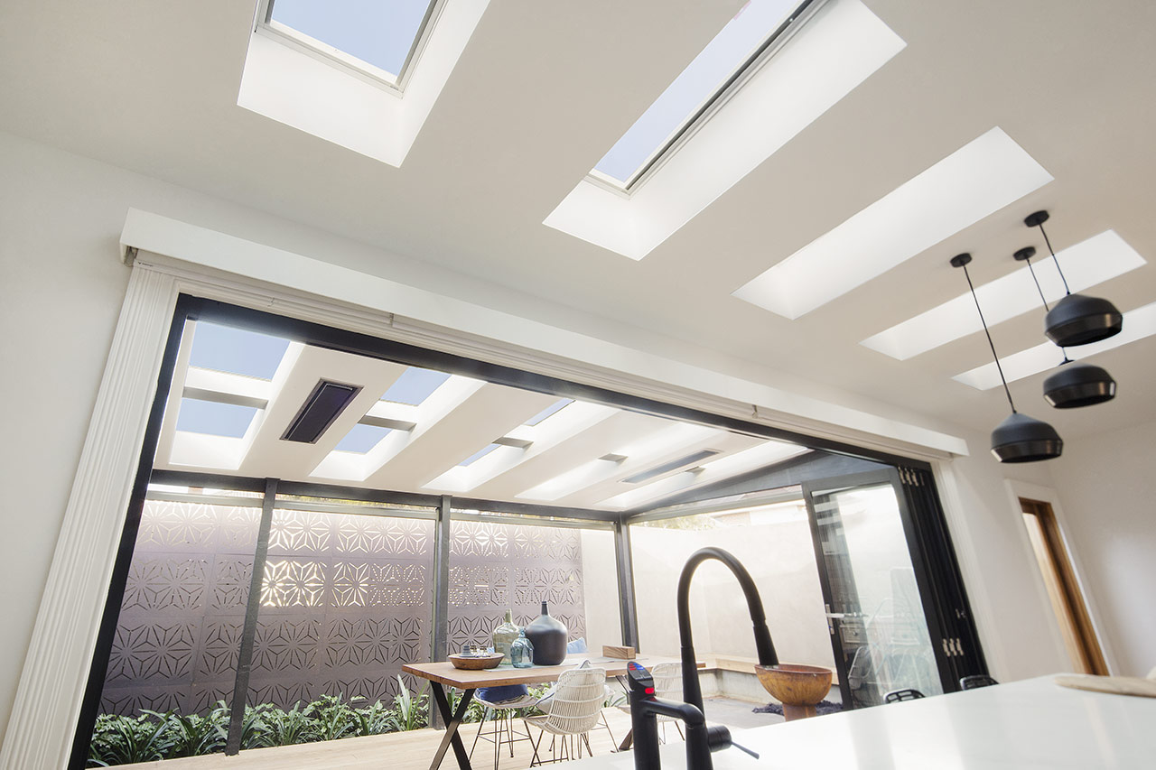 lighting installations gallery and sash door products skylights valley conejo photo lights skylight sky agoura