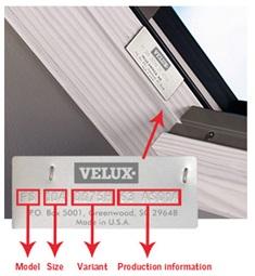 Wondrous Installation Instructions Velux Wiring Digital Resources Antuskbiperorg