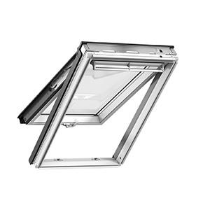 velux fen tre de toit tous les mod les. Black Bedroom Furniture Sets. Home Design Ideas