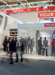 Velux disegni cad for Velux rivenditori