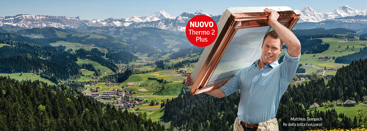 Velux professionisti for Listino prezzi velux