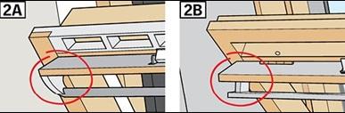 dann bei wandtaster. Black Bedroom Furniture Sets. Home Design Ideas