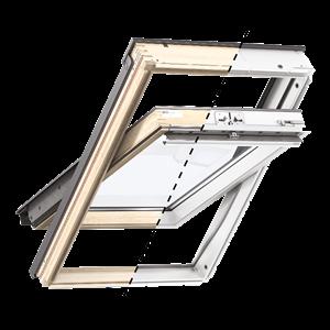 VELUX GLU 0051 - Standard