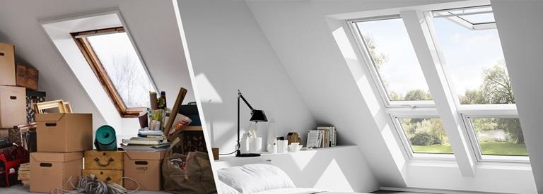 dachfenster einbauen lassen kosten elegant einbau velux. Black Bedroom Furniture Sets. Home Design Ideas