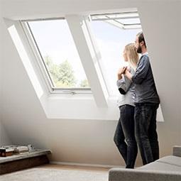 dachfenster konfigurator und preise velux dachfenster. Black Bedroom Furniture Sets. Home Design Ideas