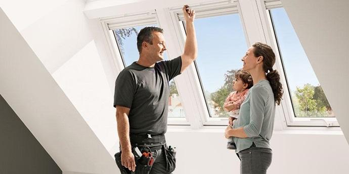 Velux Rettungsfenster dachdecker bremen stickelmann heldt dachdeckermeister gmbh dach