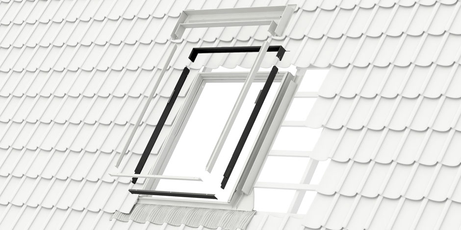 velux dachfenster montage interesting dachfenster einbau austausch reparatur velux in. Black Bedroom Furniture Sets. Home Design Ideas