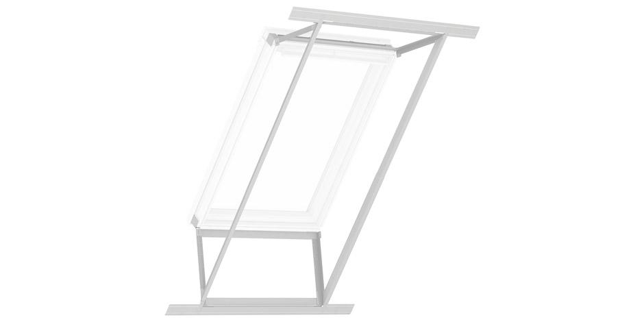 velux montieren img with velux montieren free. Black Bedroom Furniture Sets. Home Design Ideas