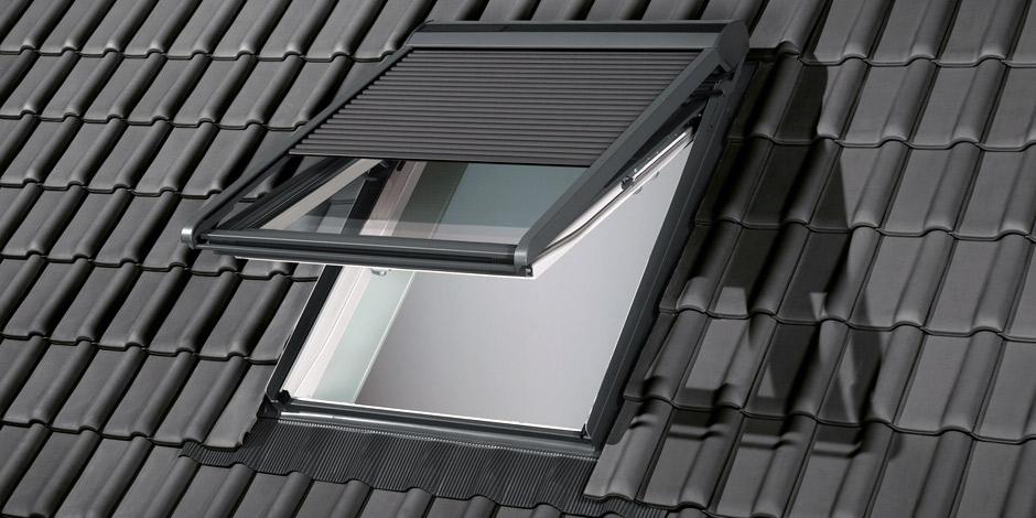 velux dachfenster sk08 velux integra ggu sk with velux dachfenster sk08 elegant velux integra. Black Bedroom Furniture Sets. Home Design Ideas