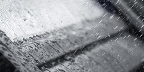 VELUX INTEGRA Dachfenster Regensensor