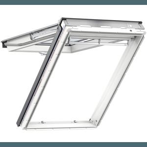velux dachfenster ersatzteile excellent finest excellent velux fenster ersatzteile u. Black Bedroom Furniture Sets. Home Design Ideas
