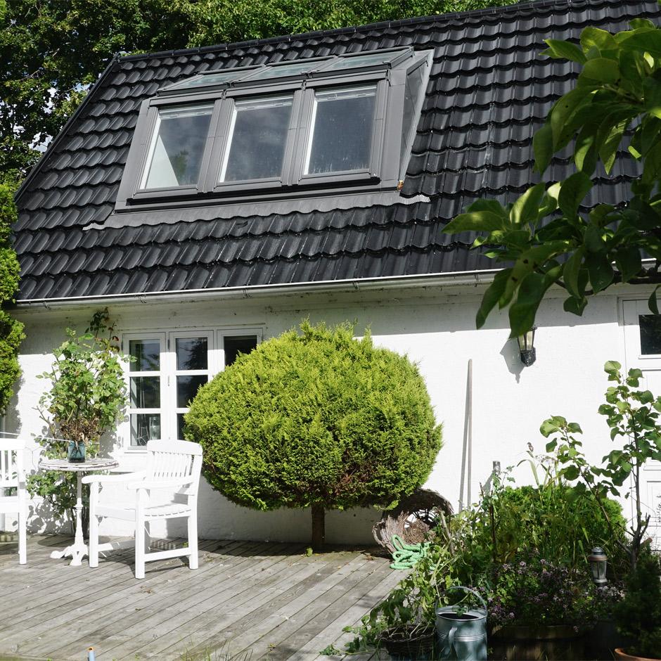 velux panorama licht luft ausblick unterm dach. Black Bedroom Furniture Sets. Home Design Ideas