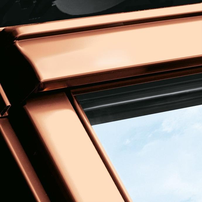 Dachfenster Online Planen In 5 Schritten Velux