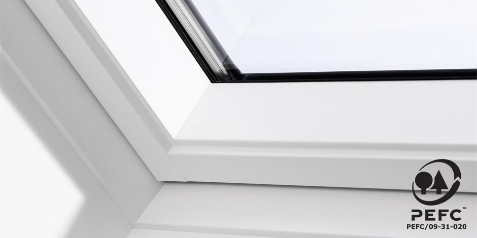 velux raum licht luft ausblick unterm dach. Black Bedroom Furniture Sets. Home Design Ideas