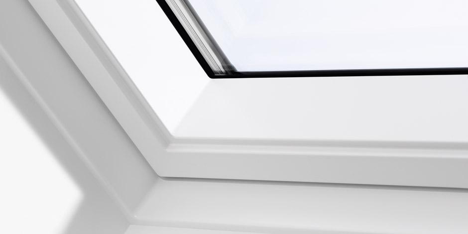 velux planungshilfe 5 schritte zum neuen dachfenster. Black Bedroom Furniture Sets. Home Design Ideas