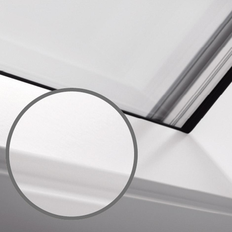 Velux Rettungsfenster dachfenster konfigurator und preise velux dachfenster