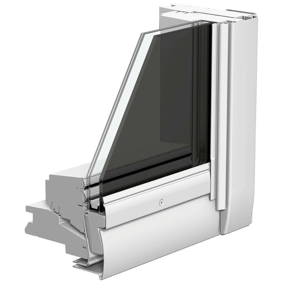 dachfenster online planen in 5 schritten velux. Black Bedroom Furniture Sets. Home Design Ideas