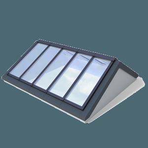 Oberlichter Flachdach velux produkte für den dachausbau wir bringen licht ins leben