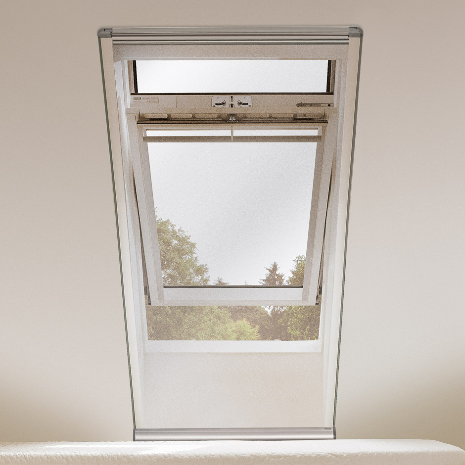 Velux Dachfenster Rollo Montage. Fabulous Rollos With Velux ...