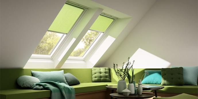 velux dachfenster erneuern kosten latest fenster erneuern kosten fenster erneuern kosten with. Black Bedroom Furniture Sets. Home Design Ideas
