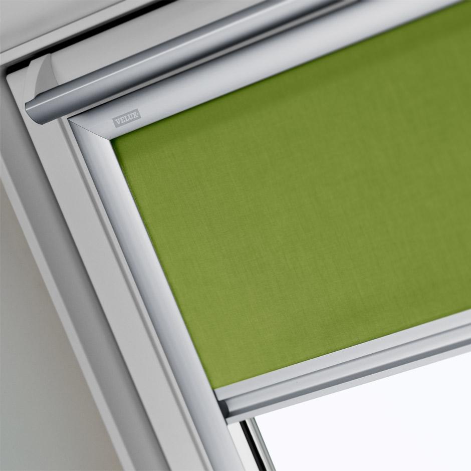velux rollo ersatzteile velux rollo ersatz schnur zum austausch reparatur satz dkl velux rollo. Black Bedroom Furniture Sets. Home Design Ideas