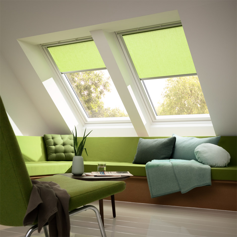 mae velux dachfenster awesome latest rollos fr velux fenster velux dachfenster rollo ohne. Black Bedroom Furniture Sets. Home Design Ideas