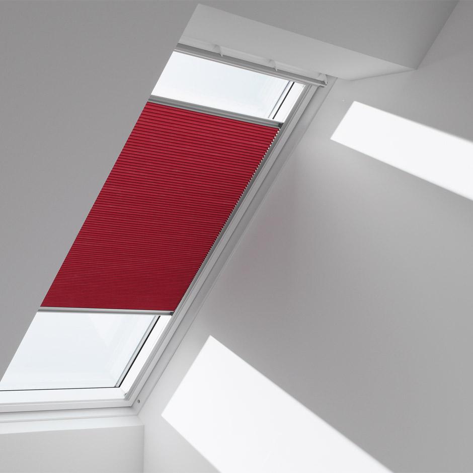 mckenschutz dachfenster dachfenster selber bauen leeclark innen mckennetz dachfenster with. Black Bedroom Furniture Sets. Home Design Ideas