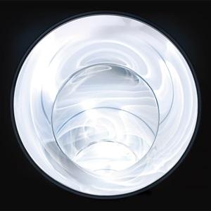 Tageslichtspots von VELUX (Tageslichtlampen) sorgen für eine optimale Lichtausbeute