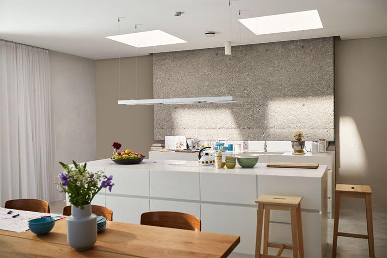 56c140c36 Veiledning: Slik får du mer lys i ditt hjem