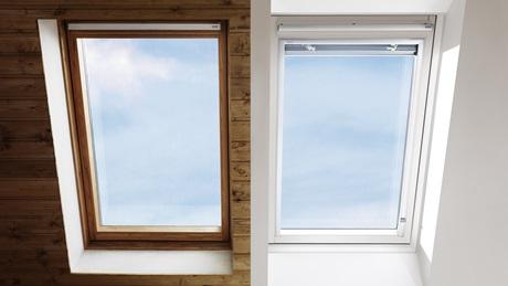 sustituye tu ventana Velux