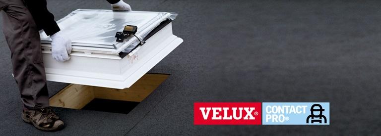 Trouver Un Installateur Velux