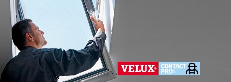 Remplacer Des Fenêtres De Toit Velux