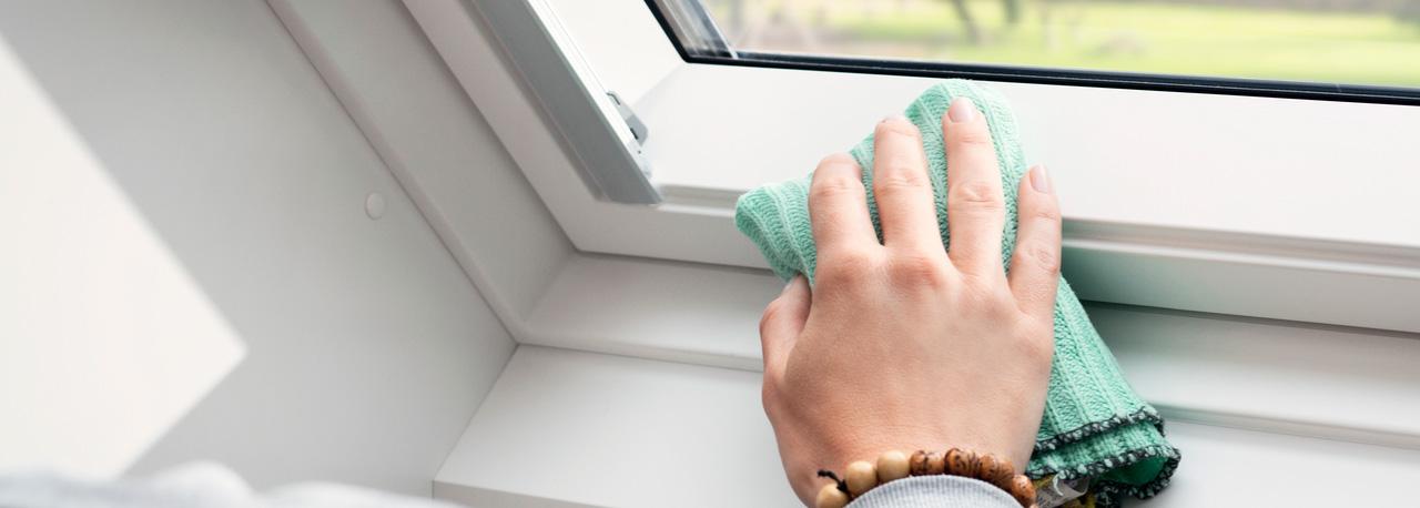 Accessoire Pour Fenêtre De Toit Store Et Volet Roulant Velux