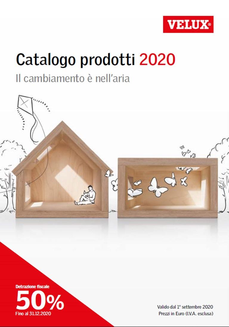 Abbaino tetto prezzi for Velux finestre per tetti listino prezzi