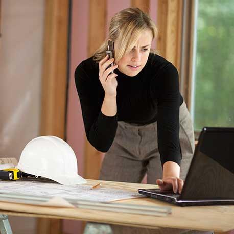 Soluzioni per tetti piani velux for Velux tetti piani