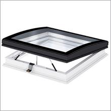Misure delle finestre velux per tetti a falda tetti piani for Velux tetto piano