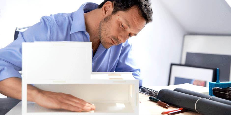 Hai gi una mansarda e vuoi pi luce aggiungi le finestre for Velux installatori