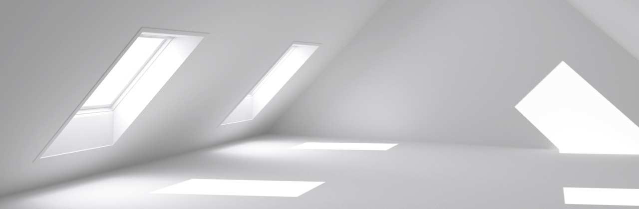 Velux daylight visualizer for Installatori velux