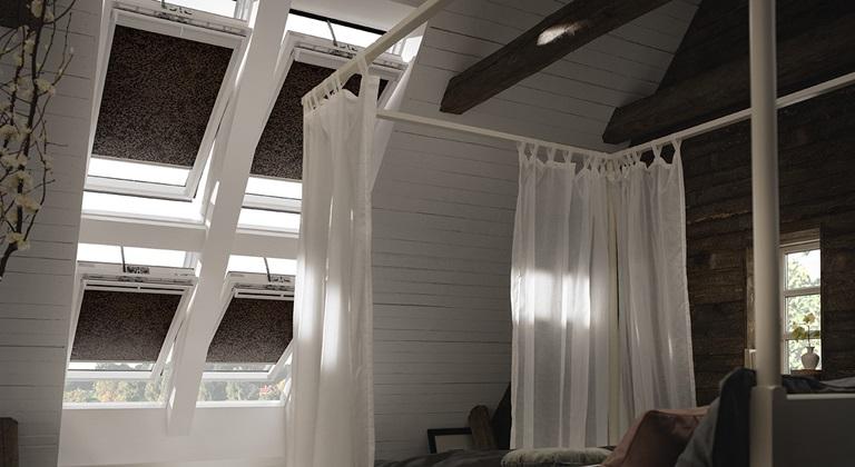 Woontips voor de slaapkamer - inspireer uzelf
