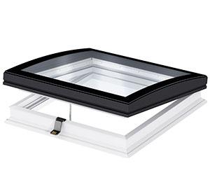 Swell Velux Integra Faq Wiring Digital Resources Almabapapkbiperorg