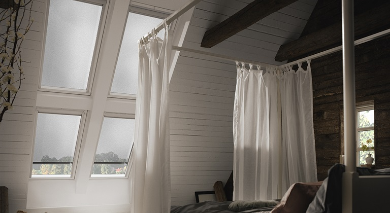 Bedroom Ideas Find Great Bedroom Ideas With Velux Click Here To