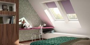 https://velcdn.azureedge.net/~/media/marketing/master/k15/gallery/bedroom/940x470px/bedroom_two_top_operated_roof_windows_119265%2003_940x470.jpg?h=470&la=nl-BE&w=940&cc=grid_4&key=-62135596800&sw=960