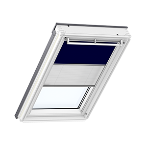 velux products explore our product range of roof windows skylights and blinds. Black Bedroom Furniture Sets. Home Design Ideas